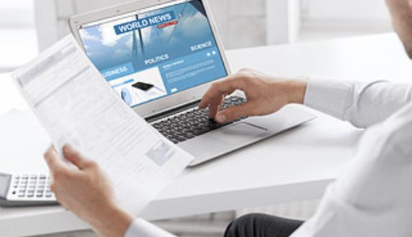 唐山国际旅游岛浅水湾浴场最新消息